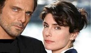 UN AMORE E UNA VENDETTA - Anna Valle e Alessandro Preziosi