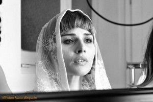 LA SERA - Francesca Colombo