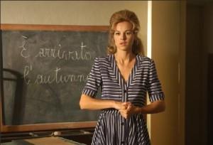QUESTA E' LA MIA TERRA 2 - Kasia Smutniak